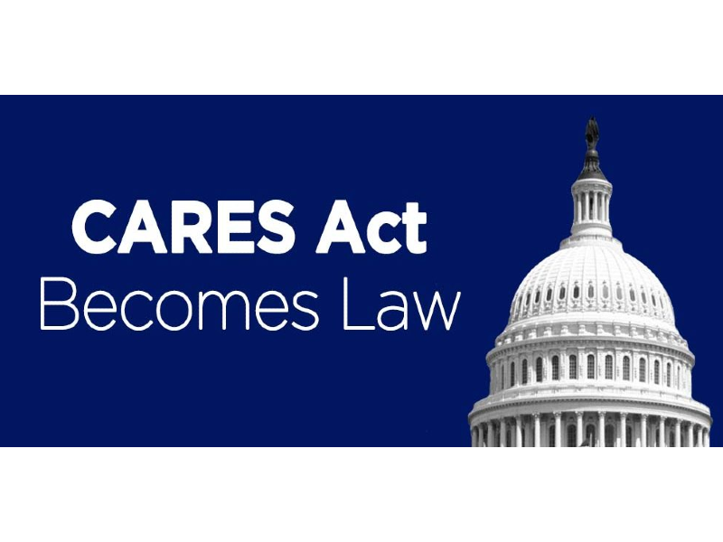 CARES-Act-Becomes-Law-For-Small-Business-Stimulus-3