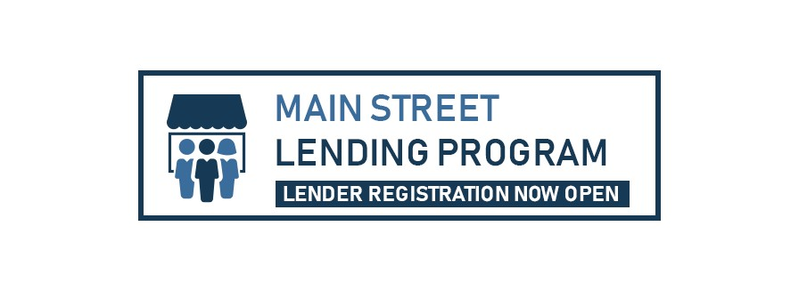 Main-Street-Lending-Program-Now-Open-Overview-CPA-Charlotte-NC-Tax-Preparation-2