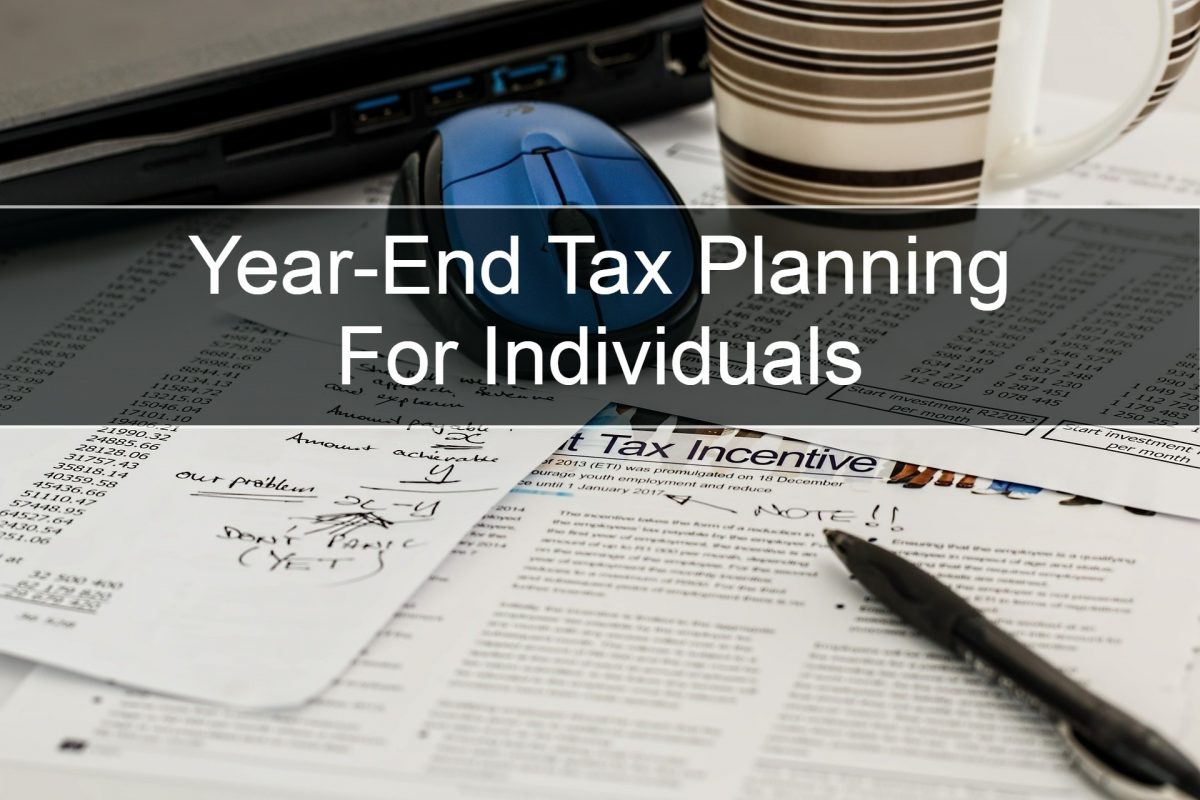 Year-End-Tax-Planning-For-Individuals-Tax-CPA-Charlotte-NC